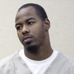 Man Gets 13 Year Sentence After Forcing Abortion at Gunpoint…
