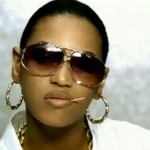 beyonce_cazal_vintage_sunglasses