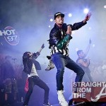 chris-brown-Reebok-Snapback-Cap-Leahter-Biker-Jacket-Outcast-Americana-flag-tank-top-christian-Louboutin-spacer-flat-sneaker