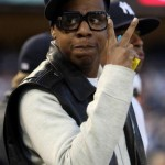 jay-z-yankees-game-fitted-hat-cazal-glasses