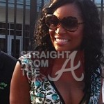 "New ATL ""Housewife"" Marlo Hampton Explains Her Criminal Past… *OFFICIAL STATEMENT*"
