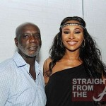 "Atlanta ""Housewives"" Attend Private Preview of Peter Thomas' BAR ONE… [PHOTOS + VIDEO]"