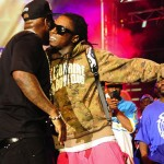 Jeezy Brings Out Lil Wayne During Birthday Bash 16 Performance… [VIDEO]