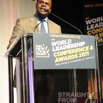 Kasim Reed