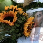 Amy Winehouse Dies2