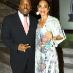 Big Boi Jasmine Guy