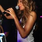 Cameo-Miami-Ciara-3