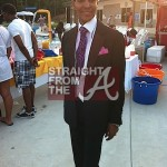 Dwight Eubanks Wants You To Know… (Why You Won't See Him on RHOA)