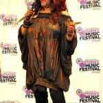 They Say: Chaka Khan Doesn't Pay Her Bills… [PHOTOS]