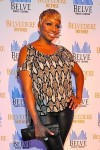 Nene Leakes Essence Day 2