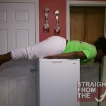 Ghetto Plankin 2