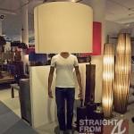 Lamping 1