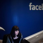 They Say: Facebook Office Coming to Atlanta….