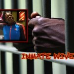 "Homemade Reality Show Alert! ""The Inmate Wives of Baltimore"" [VIDEO]"