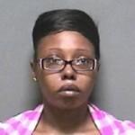 """Nurse Fired After Posting """"Nasty"""" Patient Photo on Facebook… [MUGSHOT]"""