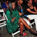 Cynthia Bailey, Derek J & More Attend Polow Da Don's 'Celebration 4 a Cause' Event [PHOTOS]