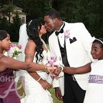 Toya Memphitz Blended Family