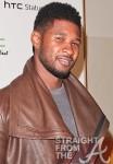 Usher Raymond 5