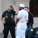 "PHOTOS: Young Jeezy Interrogated by Atlanta Police? + New Music: ""Shake Life"""