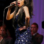 Newsflash! Amy Winehouse Died of Suspected Drug Overdose…