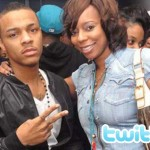 "Bow Wow's Mom Wants You To Know… [Response to NYPost ""BLIND ITEM""]"