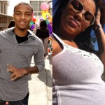"They Say: Bow Wow is ""Not the Father"" On His Daughter's Birth Certificate…"