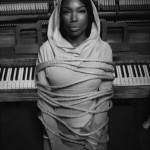 "Derek Blanks Shoots Brandy's ""Alter Ego"" ~ [PHOTOS + VIDEO] *Updated*"