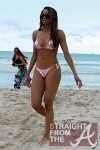 ciara-bikini-miami-07182011-15