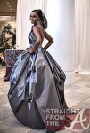 cynthia-bailey-wedding-dress-real-housewive-atlanta-bridal-gown-2