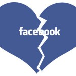 Is This Legal? Woman Sues Over Facebook Heartbreak…