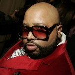 "They Say: Producer Jazze Pha is a Part of Atlanta's ""Rainbow Coalition""…."