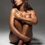 Kelly Rowland Bares Her Soul in VIBE Magazine… [PHOTOS]