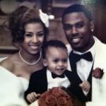 Reality Show Alert! Keyshia Cole Plans Wedding #2 + Did Monica Steal Her Swag?