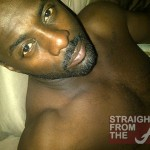 Idris Elba Sexy Twitpic