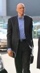 Kareem Abdul Jabar