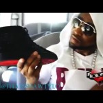 "Check His Footwork! Shawty Lo Drops 3 Stacks on ""Red Bottoms""… [VIDEO]"