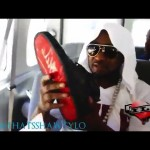 shawty lo red bottoms