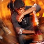 "New Music: Ne-Yo Freestyles to Jay-Z & Kanye's ""Otis""… [AUDIO]"