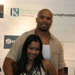 Lisa Wu Hartwell Stripped