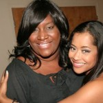 April Love Lisa Wu Hartwell