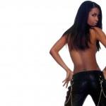 Aaliyah-1