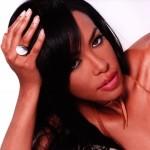 Aaliyah_7