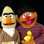 Bert___Ernie__crop