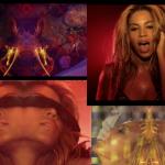 Beyonce 1 + 1