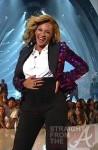 Beyonce Baby Bump VMA 1