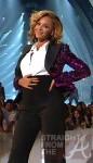 Beyonce Baby Bump VMA 2