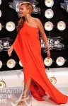 Beyonce Pregnant 2
