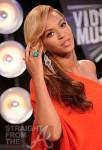 Beyonce Pregnant 5