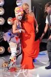 Beyonce Pregnant Nicki Minaj