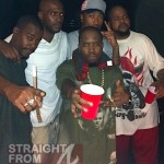 Big Boi Dungeon Family